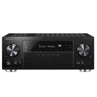 Pioneer VSX-932 7.2 ch AV Receiver 130w/ch - VSX932