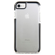 Gecko Bump Slim Classic Case for iPhone 7/6/6s - Black