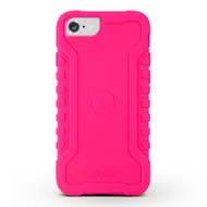 Gecko Ultra Tough Glove Case for iPhone 7/6/6s - Pink