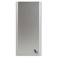 Gecko Power Pack 12000 mAh - Silver