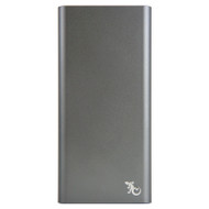 Gecko Power Pack 12000 mAh - Grey