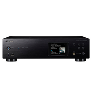 Pioneer N70AE Network Player In Built WiFi - N70AE