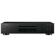 Pioneer PD-10AE CD Player - PD10AE