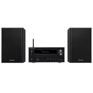 Pioneer X-HM36D Micro Sound System - HM36D