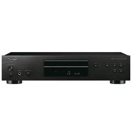 Pioneer PD30AE SACD Player Black - PD30AE