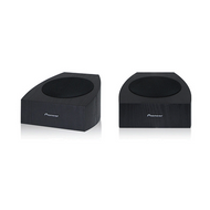 Pioneer Dolby Atmos Add-On Speakers Pair - SPT22ALR