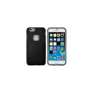 iLuv Regatta For iPhone 6 - Black - AI6REGABK