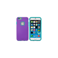 iLuv Regatta For iPhone 6 - Purple - AI6REGAPU