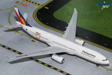 Gemini200 PHILIPPINES A330-300 RP-C8783 G2PAL598 1:200