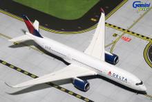 Gemini Jets DELTA A350-900 N501DN GJDAL1607 1:400