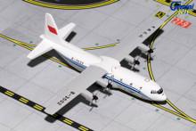 Gemini Jets CAAC (China)  L-100-30 B-3002 GJCCA1418 1:400
