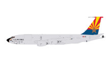 GeminiMACS U.S.A.F KC-135R (Arizona ANG) 3516 GMUSA077 1:400