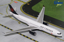 Gemini200 AIR CANADA A330-300 (2017 Livery) C-GFAF G2ACA722 1:200