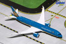 VIETNAM AIRLINES B787-9 VN-A862 GJHVN1746 1:400