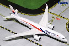 MALAYSIA A350-900 9M-MAB GJMAS1742 1:400