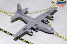 U.S.A.F C-130 (Pittsburgh ANG) 79283 GMUSA079 1:400
