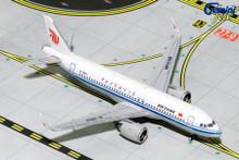 AIR CHINA A320neo B-8891 GJCCA1752 1:400