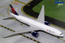 DELTA B777-200LR N704DK G2DAL625 1:200
