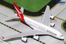 QANTAS A380-800 (New Livery) VH-OQF GJQFA1783 1:400