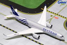 VIETNAM A350-900 (SkyTeam Livery) VN-A897 GJHVN1778 1:400