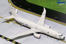 U.S. NAVY P-8 POSEIDON (428) G2USN622 1:200