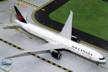 AIR CANADA B777-300ER (New Livery) C-FITU G2ACA736 1:200
