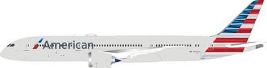Inflight200 American Airlines Boeing 787-9 Dreamliner N839AA IF7890318 1:200