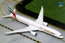 EMIRATES B787-10 G2UAE740 1:200
