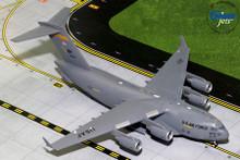 U.S.A.F BOEING C-17 (Hawaii ANG) 05-5147 G2AFO780 1:200