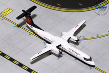 Gemini Jets AIR CANADA EXPRESS DASH 8 Q-400 (New Livery) C-GGOY GJACA1775 1:400