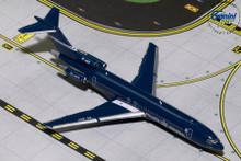 Gemini Jets MEXICAN FEDERAL POLICE B727-200 XC-OPF GJPFM1705 1:400