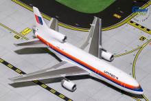 Gemini Jets UNITED L-1011-500 (Saul Bass Livery) N514PA GJUAL1689 1:400