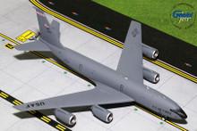 Gemini200 U.S.A.F BOEING KC-135R (Alabama ANG) 80106 G2AFO777 1:200