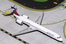 Gemini Jets DELTA MD-90 N904DA GJDAL1798 1:400