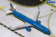 Gemini Jets VIETNAM AIRLINES A321neo VN-A616 GJHVN1835 1:400