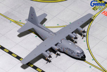 GeminiMACS THAI AIR FORCE C-130 60109 GMTAF081 1:400