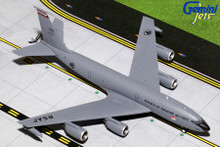 Gemini200 SINGAPORE AIR FORCE KC-135R 752 G2SAF746 1:200