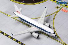 AMERICAN A319 (Allegheny Livery) N745VJ GJAAL1133 1:400