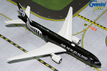 Gemini Jets AIR NEW ZEALAND B777-200ER (All Blacks) ZK-OKH GJANZ1840 1:400