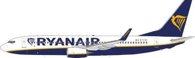 Jfox Ryanair Boeing 737-8 EI-FOC JF-737-8-006 1:200