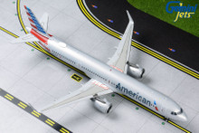 American A321neo N400AN G2AAL829 1:200