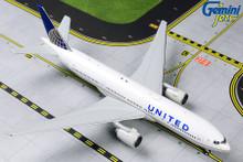 United B777-200ER N796UA GJUAL1806 1:400