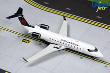 Gemini200 Air Canada Express CRJ200 C-FIJA G2ACA796 1:200