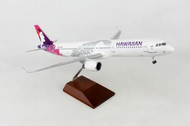 SKYMARKS HAWAIIAN A321NEO SKR8414 1:100