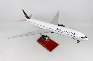 SKYMARKS AIR CANADA 777-300 SKR9405 1:100