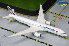 Gemini Jets Air France A350-900 F-HTYA GJAFR1883 1:400