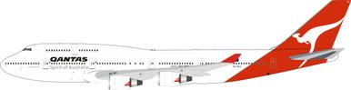 Qantas Boeing 747-400 VH-OEG 1:200
