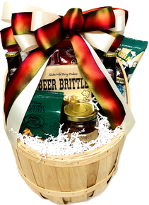 Rootin' Tootin' Root Beer Gift Basket Delivery in Anchorage, Alaska