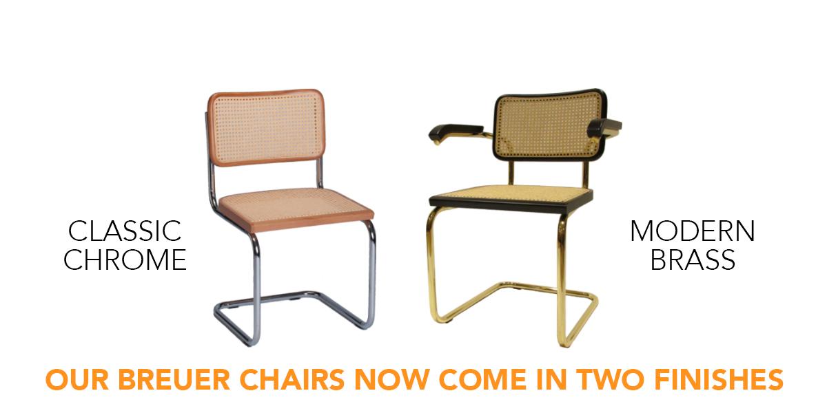 Amazing Custom Upholstered Seats Breuer Chairs Logo Bar Stools Spiritservingveterans Wood Chair Design Ideas Spiritservingveteransorg