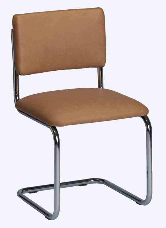 Breuer Chair Replacement Seats Best Price